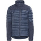 """Norrøna M's Falketind 750 Down Jacket Indigo Night"""